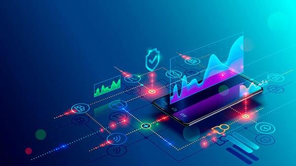 inbound marketing y productividad 2019