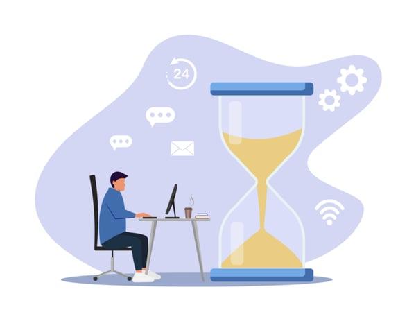 consejos para mejorar la comunicación entre departamentos