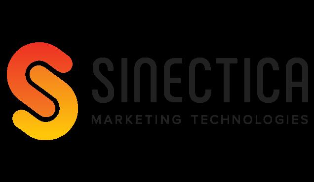 Logo Sinectica acostado-1.png