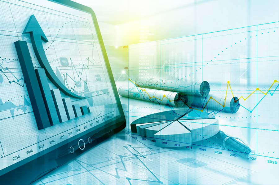 Inbound Marketing: ¿cómo atraer tráfico calificado a tu página web?