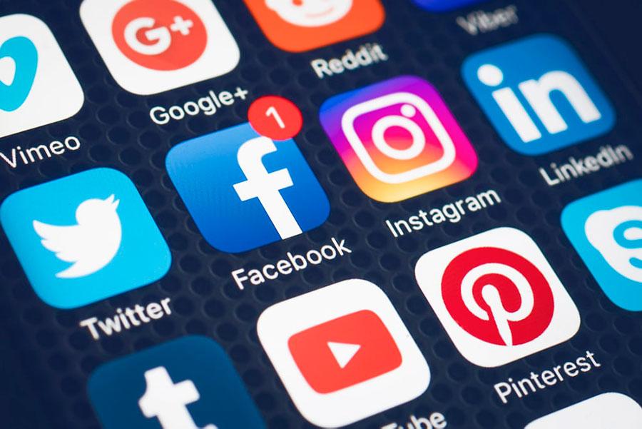 Descubre cómo crear una estrategia de inversión para redes sociales