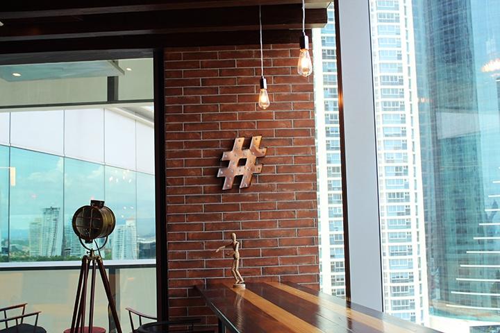 Cómo utilizar el Hashtag