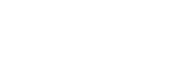 Logo-Sinectica-Peque%C3%B1o-Blanco
