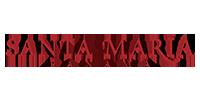 SANTA-MARÍA-PANAMA