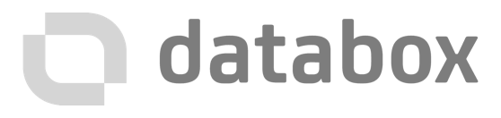 databox_1@2x
