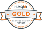 hubspot_partner-1